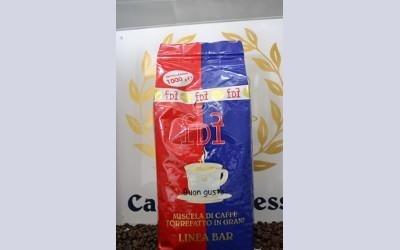 caffè linea bar