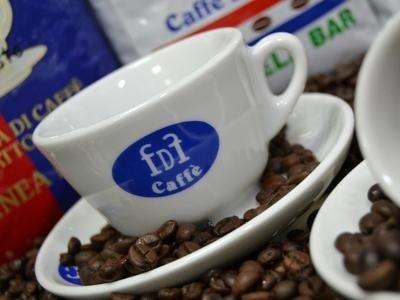 Fdf Caffè