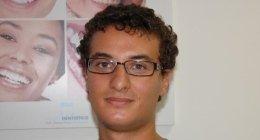 Ortodonzista Dott. Vitaliano dell'Olio
