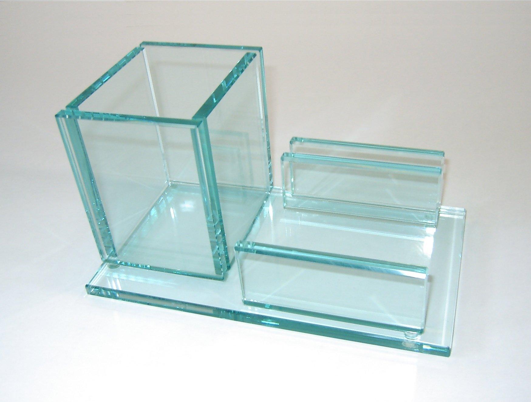rivestimento in vetro