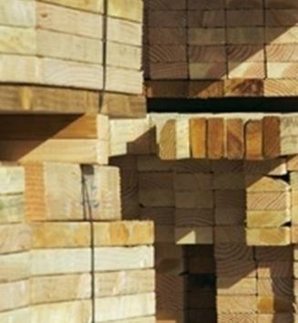 legname per lavoro