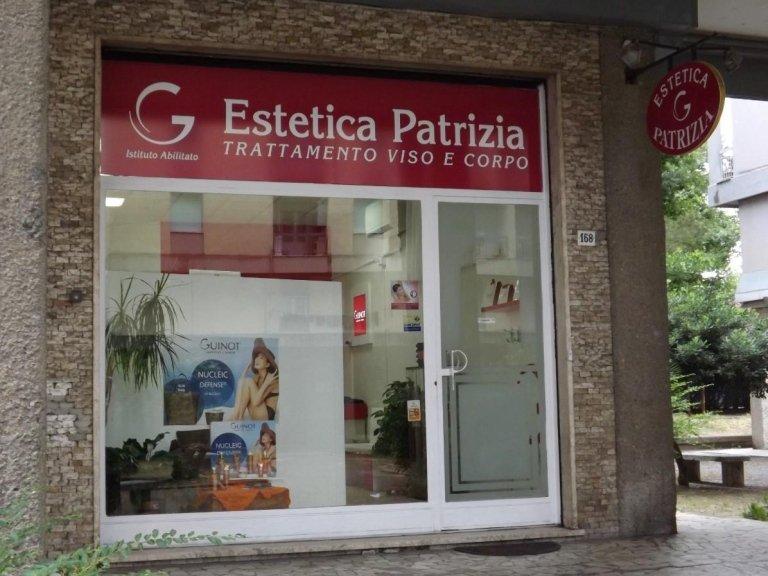 Centro estetico Gemma Patrizia