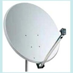 impianti di ricezione segnali digitali