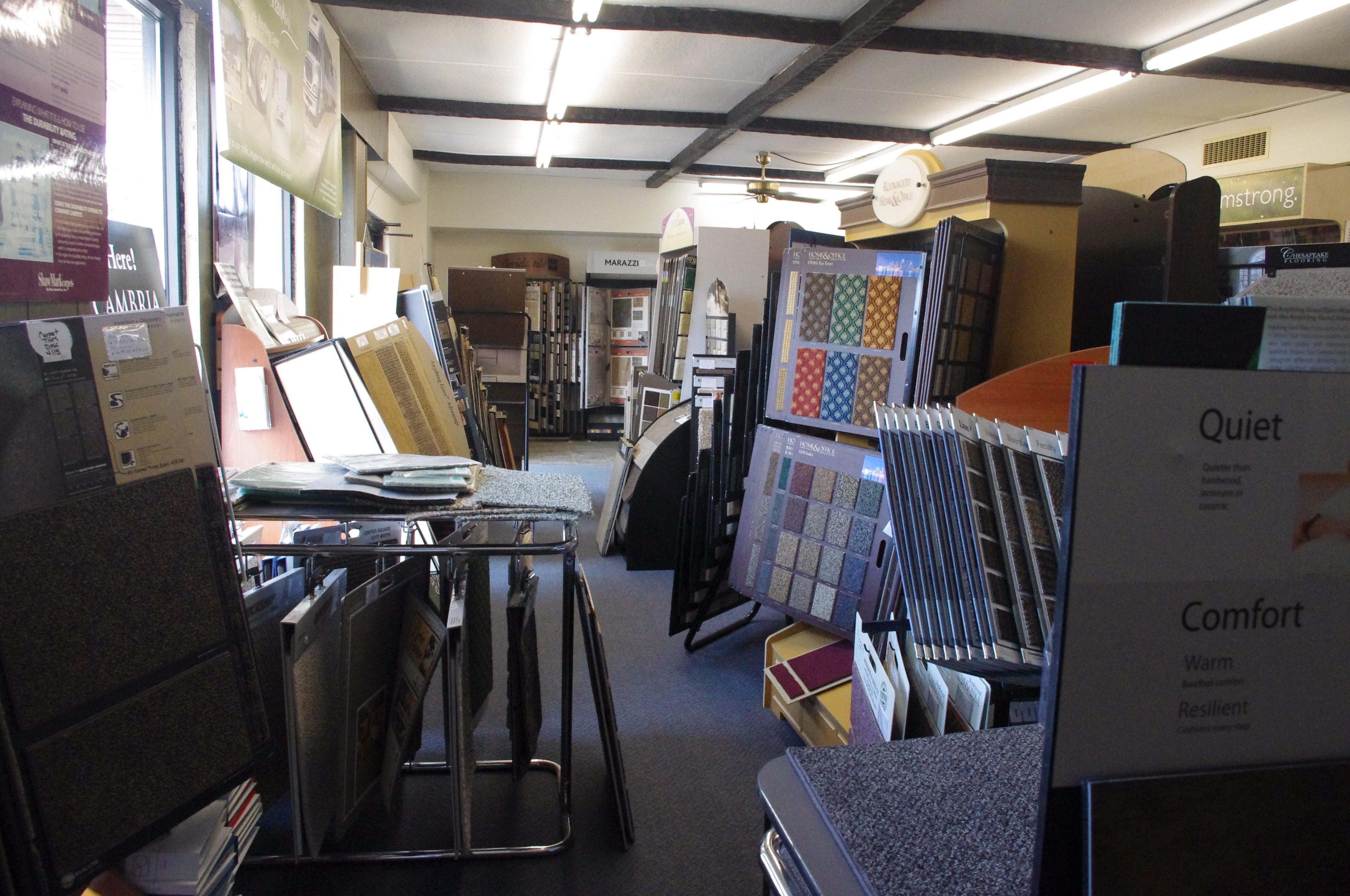 Laminate Flooring Erie Pa. Gallery Robertson S Flooring Countertops  Laminate Wood
