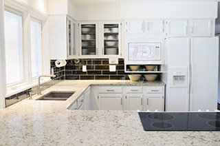 Delightful See What Kind Of Solid Surface Countertops We Have