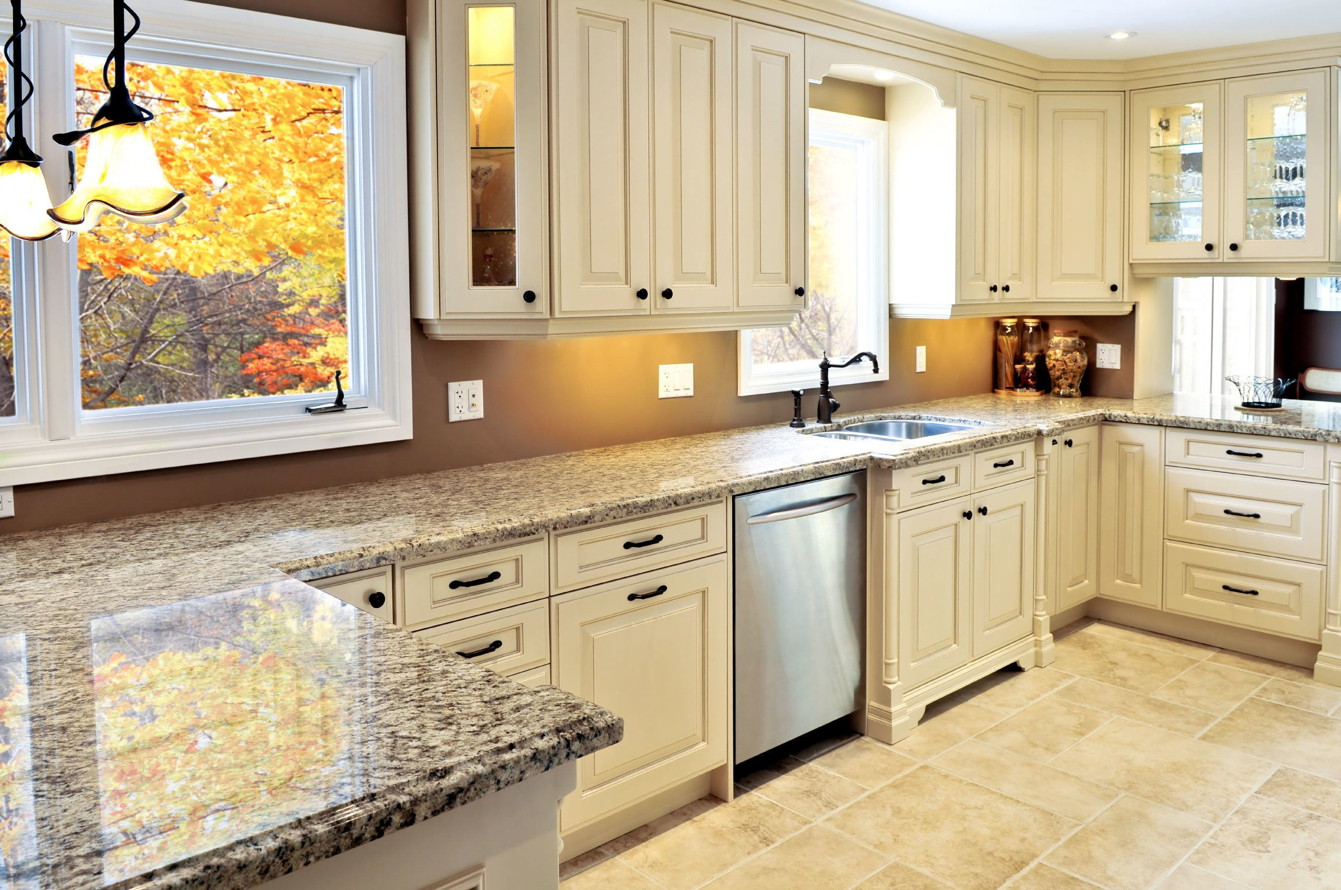 natural stone quartz fabricators or countertops granite of placeholder image