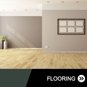Wood Flooring Erie, PA