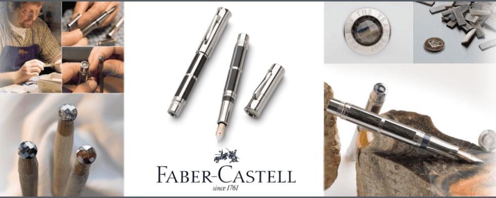 A.C. Vecchietti penne
