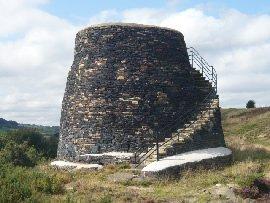 Longwood Tower
