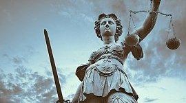 azioni giudiziarie