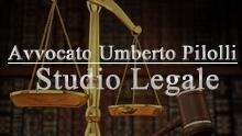 studio legale Pilolli