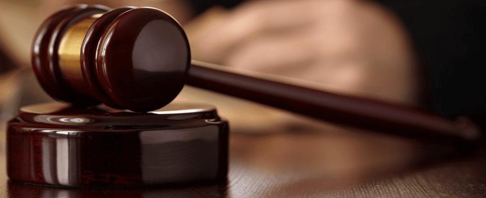 avvocato contrattualistica aziendale