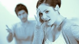Separazioni matrimoniali