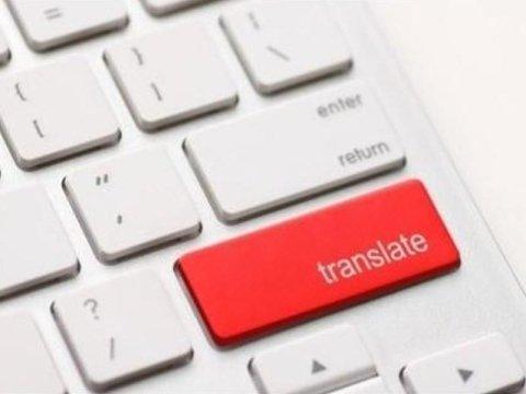 traduzioni di documenti