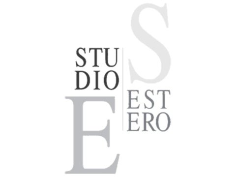traduzioni studioestero