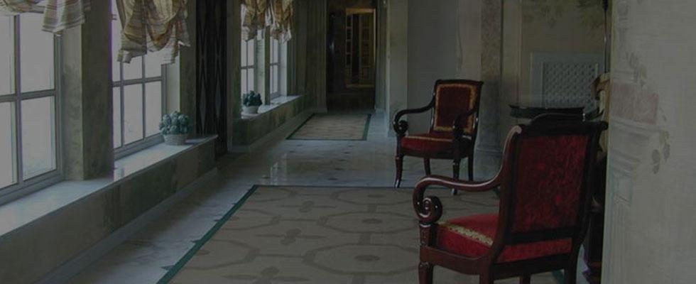 posa pavimenti marmo