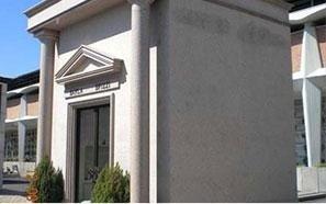 marmo per arte funeraria