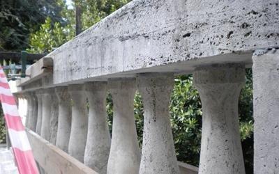 restauro pilastrini