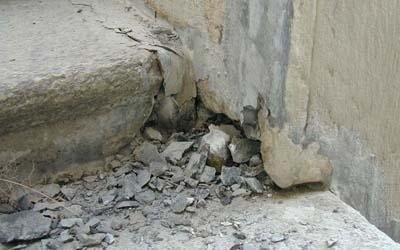 lavori restauro castello govone