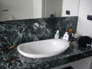 Bagni In Marmo Nero : Bagno in marmo nero top awesome bagno in mosaico nero jpg with