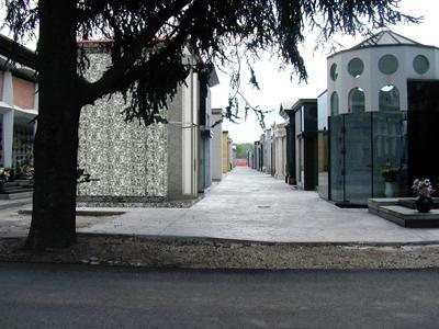 monumenti funerari
