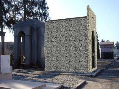 monumento rendering