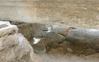 restauro castello govone
