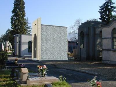 progetti 3d monumenti funebri
