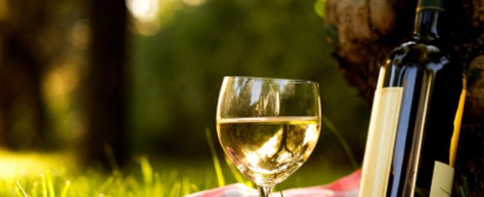Degustazione vini - Polaveno - Brescia