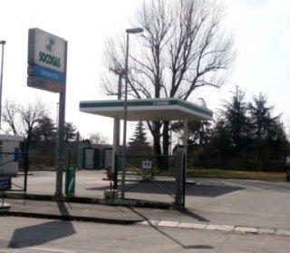 Bombole a Gas GPL, Torino, vendita bombole da campeggio