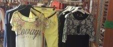 abbigliamento per neonati, accessori moda, biancheria intima