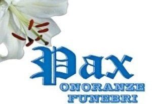 Onoranze-funebri-pax