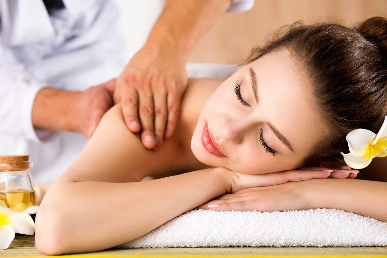 trattamenti estetici massaggi a Vigonzza (Padova)