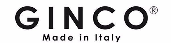 logo Ginco