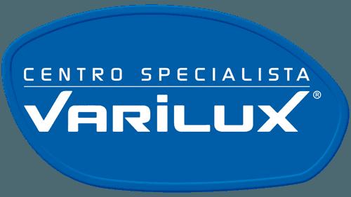logo centro specialista Varilux
