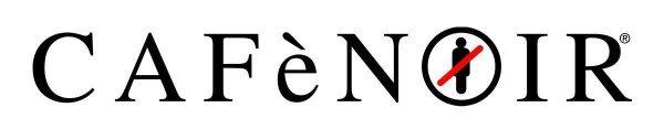 logo Cafè Noir