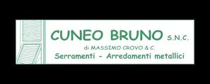 Cuneo Bruno serramenti