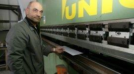 produzione infissi, produzione serramenti, produzione finestre