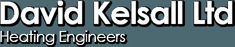 David Kelsall Ltd logo