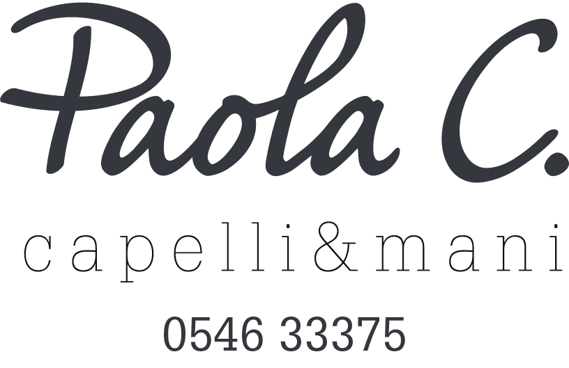 parrucchiera paola c. capelli & mani