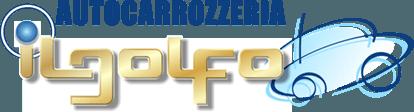 AUTOCARROZZERIA IL GOLFO-logo