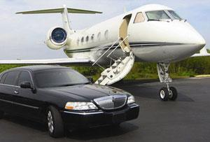 Limousine for rental service in Circleville, NY