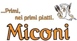 miconi