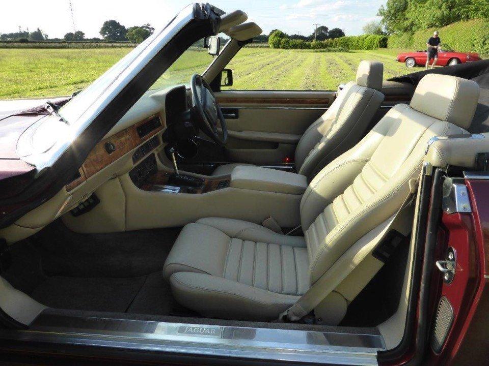 beige car seats