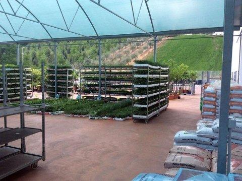 prodotti agricoltura teramo
