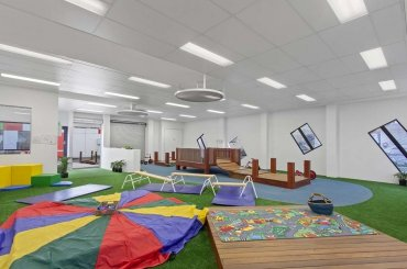My Cubby House Child Care Early Learning Southport Activity Facility