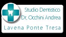 protesi estetiche, implantologia, dispositivi ortodontici