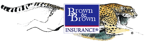Business Health Insurance Spartanburg, SC