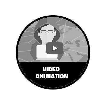 animation design and ex-plainer videos