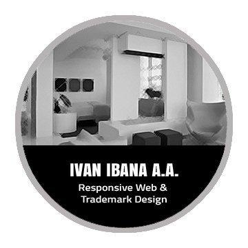 bellingham Responsive web design, bellingham trademark design
